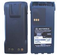 Акумулятори до портативних радіостанцій: Kenwood, Midland, Moto