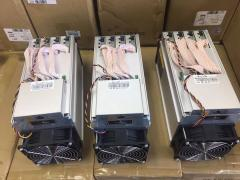 Antminer S9 14TH/s/Baikal Giant B iPhone X/ WhatsApp +1858252765