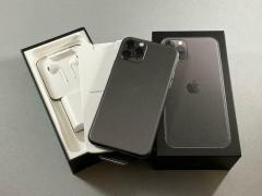 Apple iPhone 11, 11 Pro and 11 Pro Max for sales at wholesales p