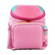 Backpack Upixel Super Class School Of Rozowy