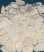 Bestill ketaminpulver og liqude online, bestill MXM-pulver, best