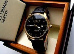 Часы ролекс Rolex швейцарские
