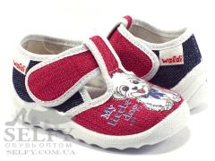 Children's shoes wholesale