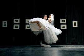 Фото Видео Профессиональная съемка любых мероприятий
