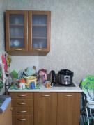 Кухня 2 метри пряма