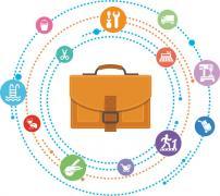 Курси бухгалтерів «1С:Підприємство» в Запоріжжі
