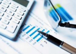 LLC, FLP, FOP, SPD, TOV Registration Closing Audit Support