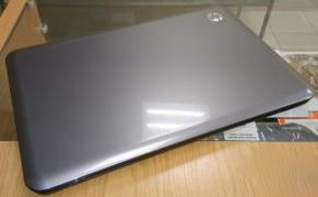 Ноутбук HP Pavilion G6 (4 ядра, 4 гига, тянет танки)