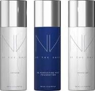 NV BB MIST FOUNDATION
