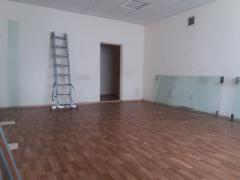Продам офис в ОАЗИСЕ