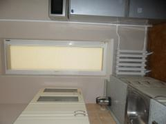 Rent my 1 room insulated apartment Kharkiv Center m Beketov