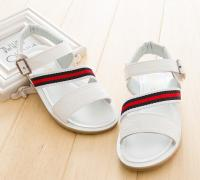 Sale! Beautiful sandals for girls