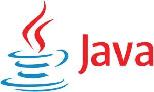 School Courses: Java Programming