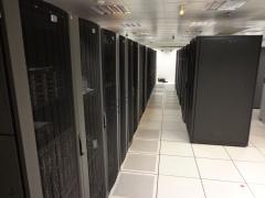 Server HP DL380 G6 - 2 x Xeon E5530 24GB