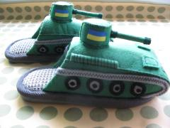 tanks sneakers for kids