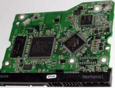 We buy scrap circuit boards of mobile phones and computer equipment