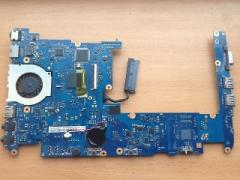 Will sell the motherboard from my netbook Samsung N150